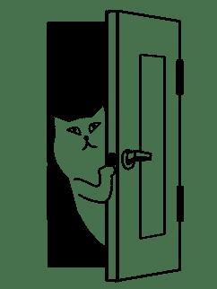 nieuwe-deur