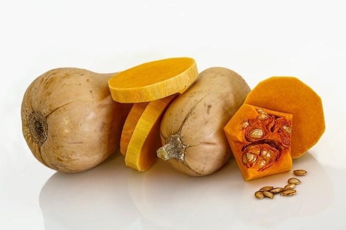 butternut-squash-399415_1920-1